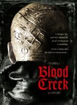 Кровавый ручей* плакаты
