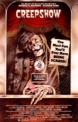 Калейдоскоп ужасов плакаты