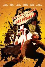 Святой Джон из Лас-Вегаса плакаты