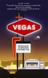 Вегас: Правдивая история плакаты