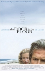 фильм Дверь в полу