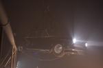 кадр №36382 из фильма Черная молния