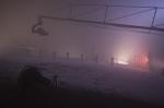 кадр №36383 из фильма Черная молния