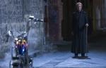 кадр №3650 из фильма Призрачный гонщик