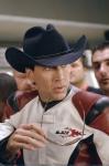 кадр №3653 из фильма Призрачный гонщик