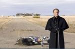 кадр №3658 из фильма Призрачный гонщик