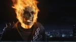 кадр №3662 из фильма Призрачный гонщик