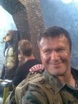2619:Олег Тактаров
