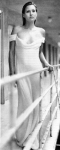 112:Джой Лорен Адамс