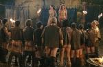 кадр №3697 из фильма Территория девственниц