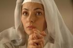 кадр №3701 из фильма Территория девственниц