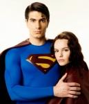 Возвращение Супермена кадры
