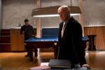 кадр №3731 из фильма Возвращение Супермена