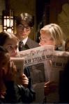 кадр №3732 из фильма Возвращение Супермена