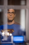 кадр №3734 из фильма Возвращение Супермена