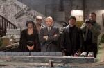 кадр №3735 из фильма Возвращение Супермена