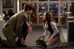 кадр №3738 из фильма Возвращение Супермена