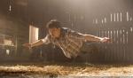 кадр №3739 из фильма Возвращение Супермена