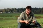 3275:Дмитрий Дюжев