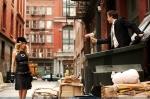 кадр №3808 из фильма Моя супер-бывшая