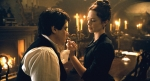 5384:Эмили Блант|1582:Бенисио Дель Торо