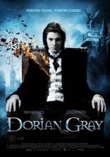 Дориан Грей плакаты