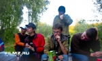 фотография №38522 с события НК Open Air