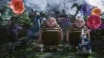 кадр №38631 из фильма Алиса в Стране чудес