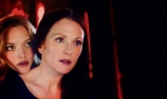 5466:Аманда Сейфрид|272:Джулианна Мур