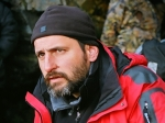 2907:Алексей Попогребский