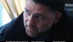 10214:Сергей Пускепалис