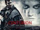 Центурион плакаты