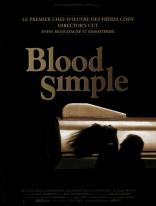 Просто кровь плакаты
