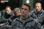 3792:Анатолий Белый|619:Станислав Дужников|2977:Владимир Вдовиченков|3453:Григорий Сиятвинда