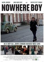 Стать Джоном Ленноном плакаты