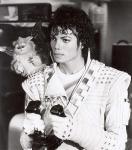 10597:Майкл Джексон