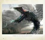 кадр №39060 из фильма Как приручить дракона