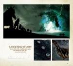 кадр №39061 из фильма Как приручить дракона