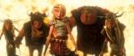 кадр №39065 из фильма Как приручить дракона