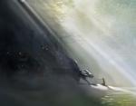 кадр №39066 из фильма Как приручить дракона