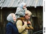 506:Владимир Машков|7135:Юлия Пересильд