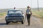 Техасская резня бензопилой: Начало кадры
