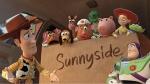 кадр №39213 из фильма История игрушек: Большой побег