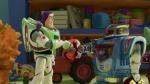 кадр №39217 из фильма История игрушек: Большой побег