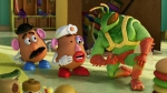 кадр №39219 из фильма История игрушек: Большой побег