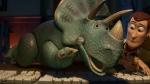 кадр №39220 из фильма История игрушек: Большой побег