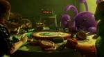 кадр №39222 из фильма История игрушек: Большой побег