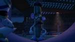 кадр №39223 из фильма История игрушек: Большой побег