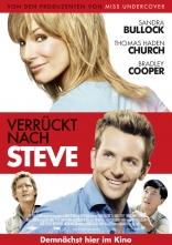 Все о Стиве плакаты