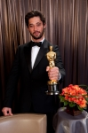 Оскар 2010 кадры